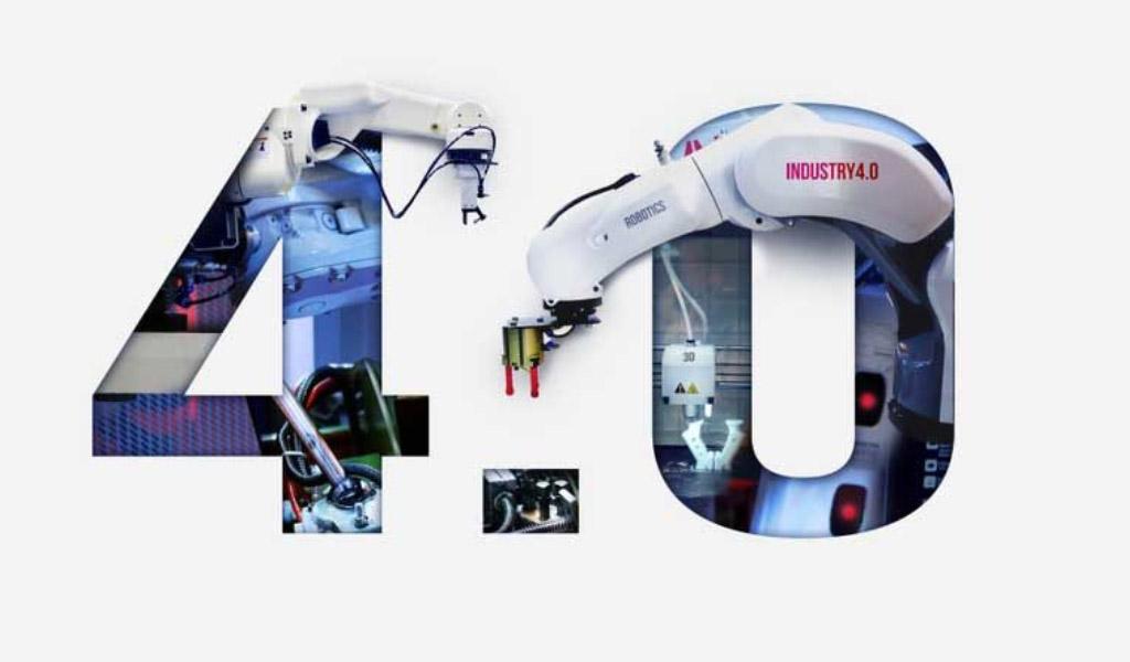 Requisitos clave para la industria 4.0