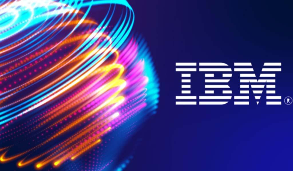 IBM presenta software de inteligencia artificial para la sostenibilidad de la cadena de suministro